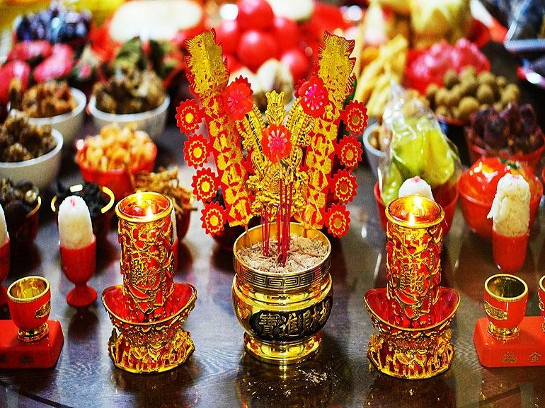 Capodanno-cinese-curiosita-tradizione-origine-leggenda-nomi-diversi-nel-tempo