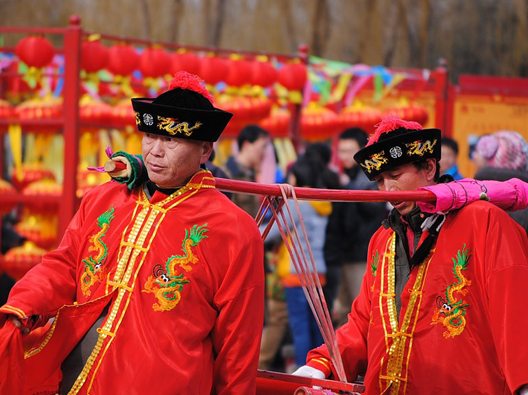 Capodanno-cinese-curiosita-tradizione-origine-leggenda-preparativi-in-vista-del-capodanno-cinese
