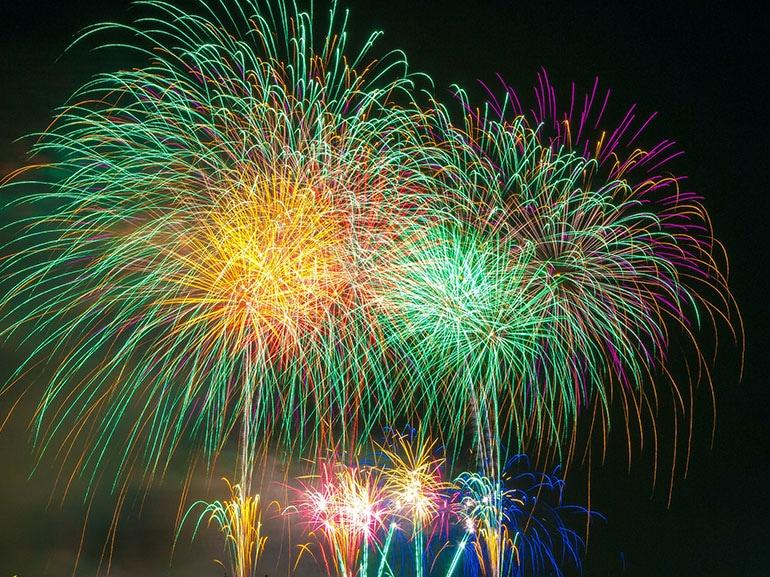 Capodanno-cinese-curiosita-tradizione-origine-leggenda-spettacolo-fuochi-artificio-durante-il-capodanno-cinese