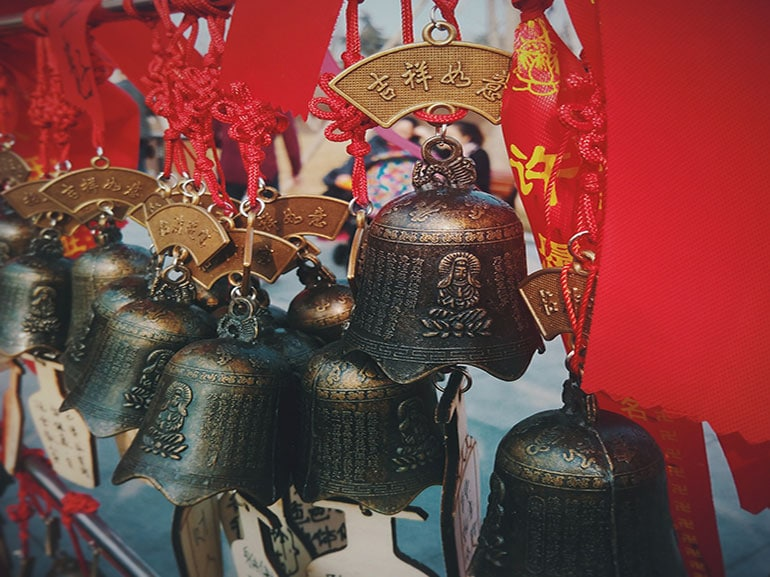 Capodanno-cinese-curiosita-tradizione-origine-leggenda-suono-campana-inizio-festeggiamenti-capodanno-cinese
