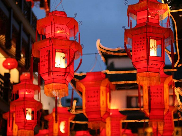 Capodanno-cinese-curiosita-tradizione-origine-leggenda-tempi-e-durata-festeggiamenti