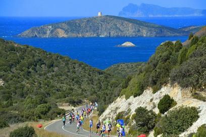 Chia-Laguna-Half-Marathon-gare-corsa-primavera