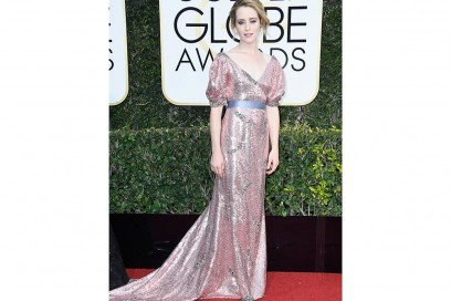 Claire-Foy–golden-globes-2017