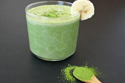 Colazione-proteica-con-la-canapa-benefici-salute-benessere-dimagrire