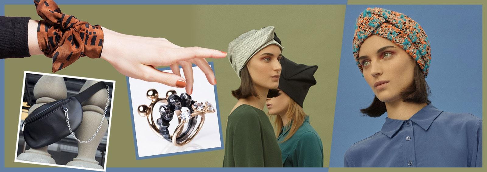 DESKTOP_accessori