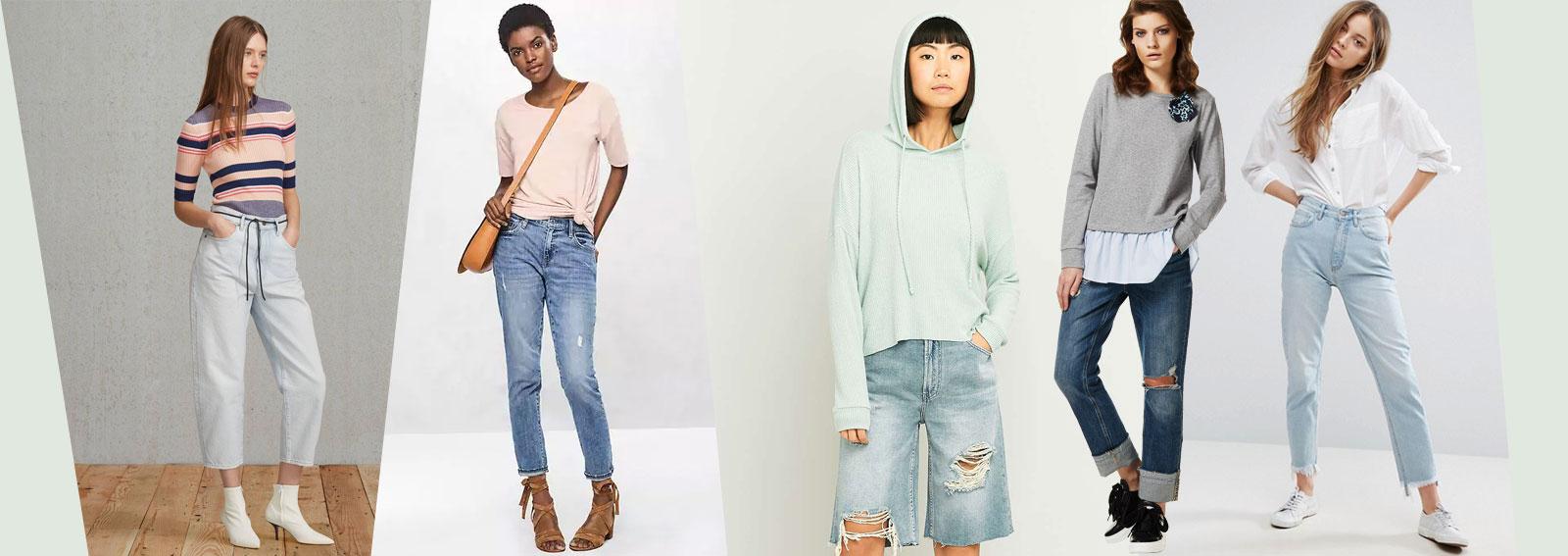 DESKTOP_evidenza_jeans