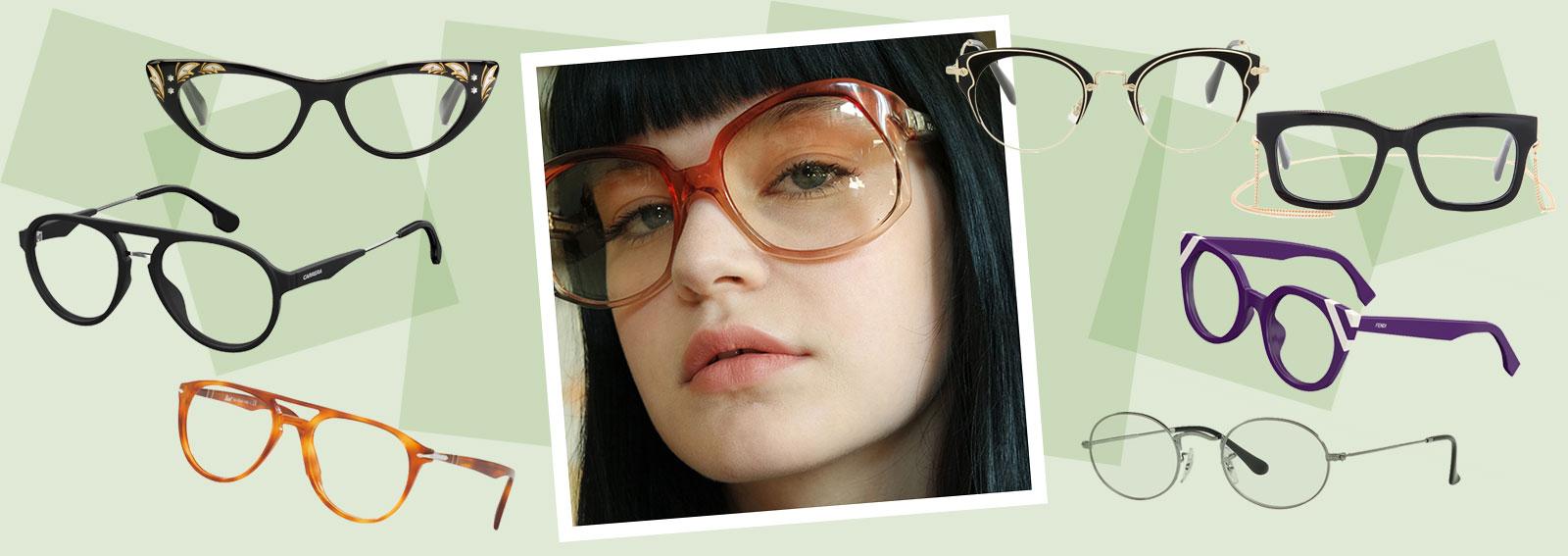 DESKTOP_occhiali_vista