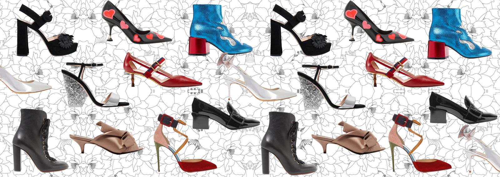 DESKTOP_scarpe_tacco