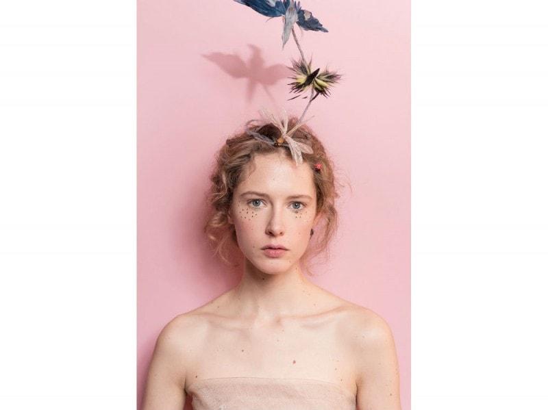 DIOR HAUTE couture pe 2017 (7)