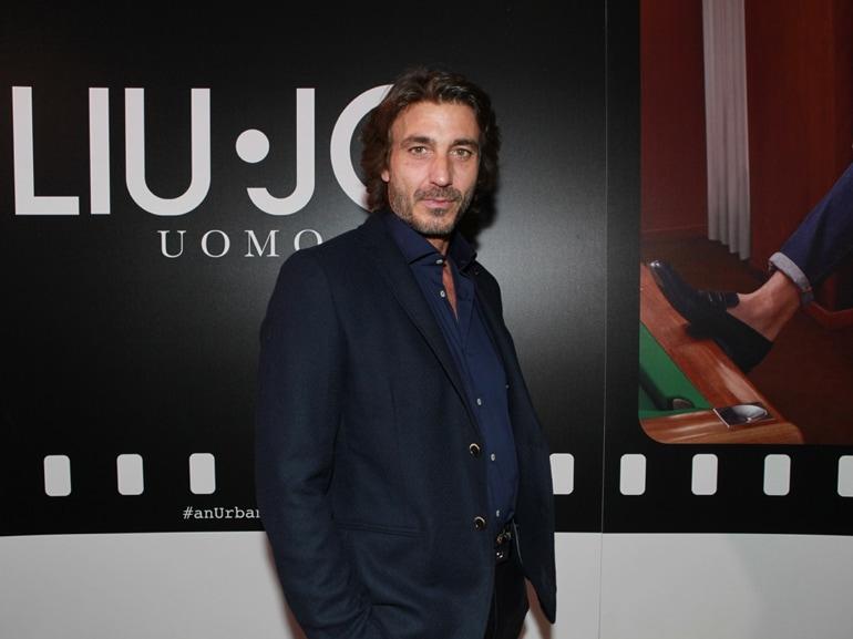 Daniele-Liotti-LiuJoUOMO2