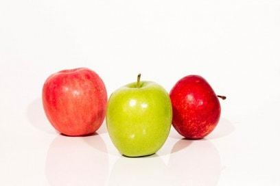 Depurarsi-a-colazione-con-la-mela-benefici-salute-benessere-dimagrire