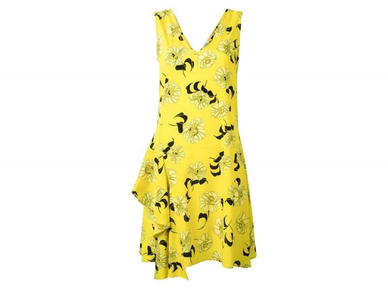Dress-Parosh