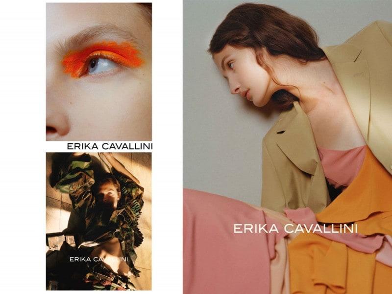 ERIKA_CAVALLINI