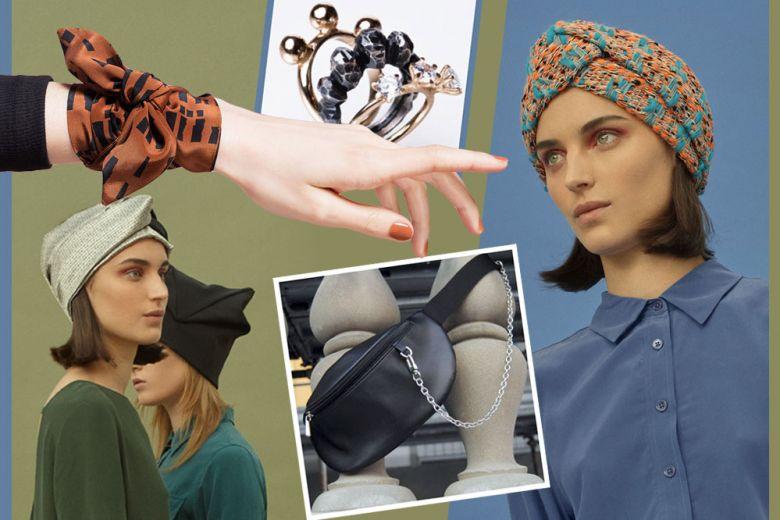 4 nuovi marchi di accessori Made in Italy da conoscere