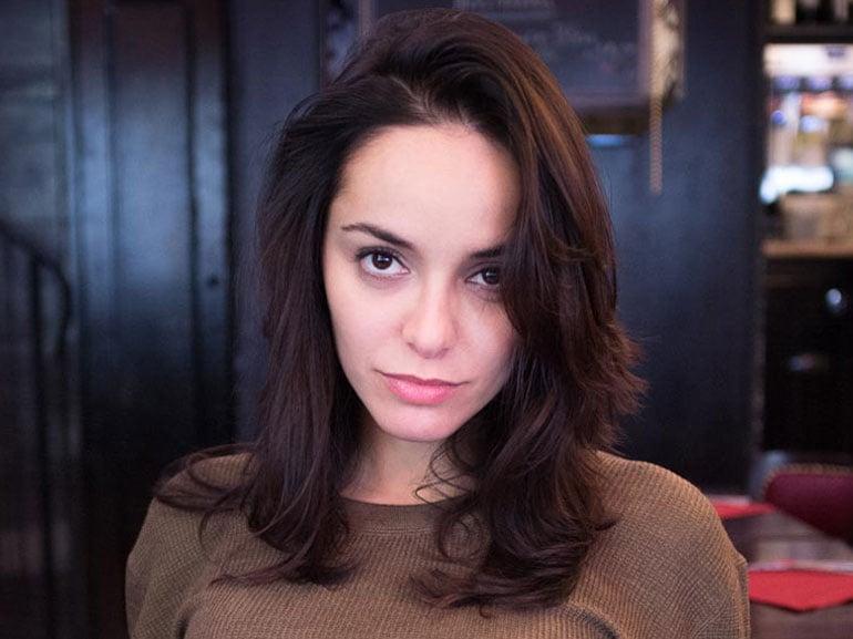 Elena-Cucci-marco-onofri-ow