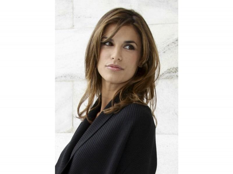Elisabetta-Canalis-Makeup-1