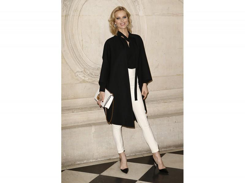 Eva-Herzigova-in-Dior