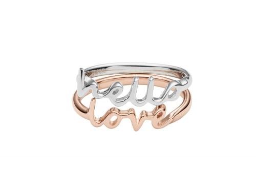 anello di pandora san valentino