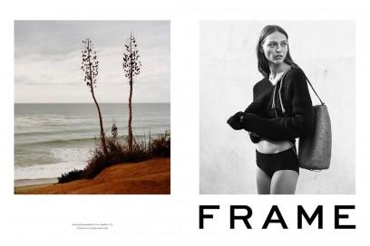 Frame_campagne