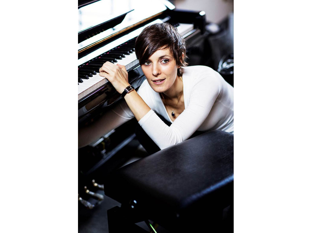 Francesca-Verunelli_ph-Julian-Hargreaves