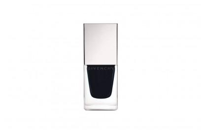 Givenchy-Le-Vernis-22-Noir-Satin