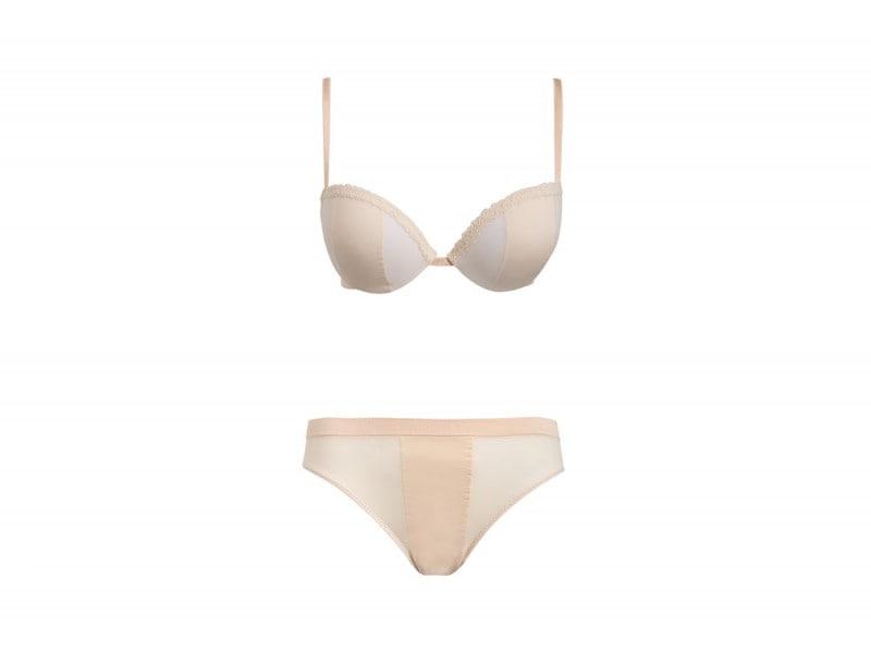 Golden-Lady-Underwear-reggiseno