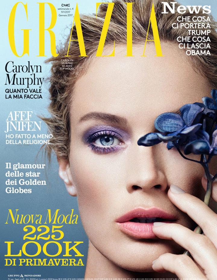 Grazia-4-2017-edit