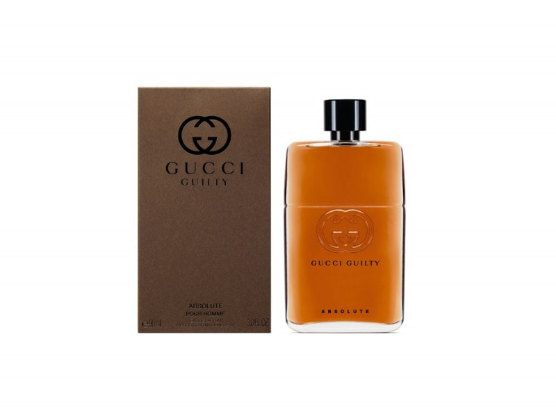Gucci-Guilty-Absolute-90-ml