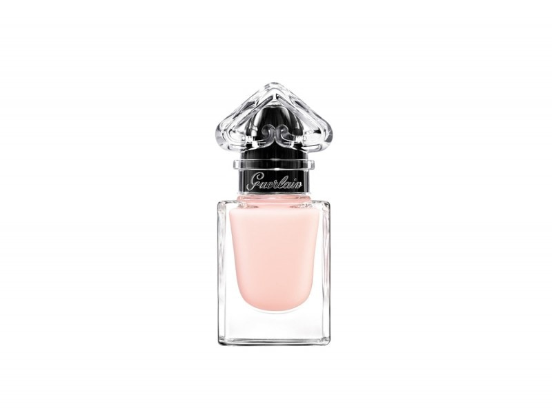Guerlain-Le-petite-robe-noir-Pink-ballerina