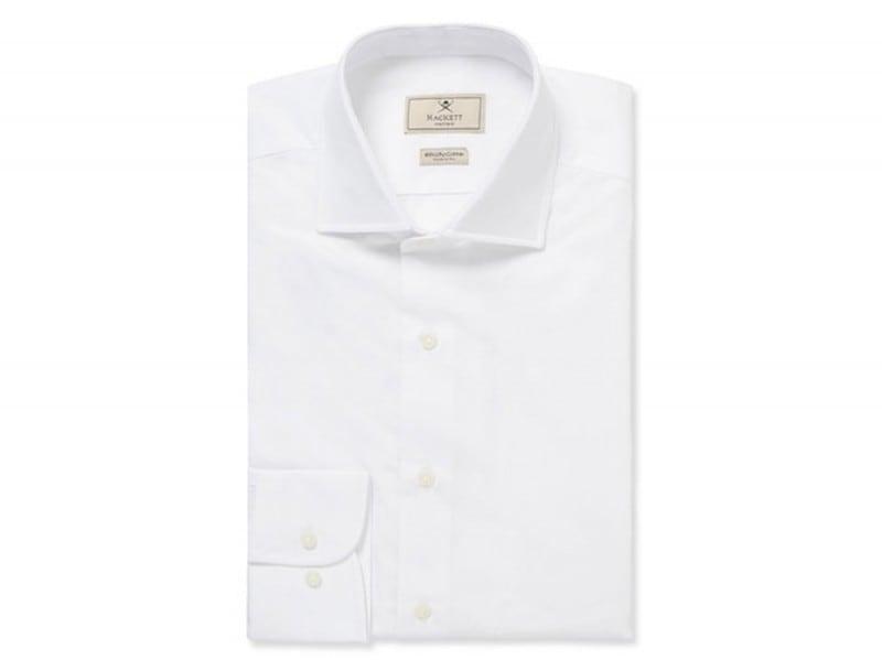Hackett-shirt