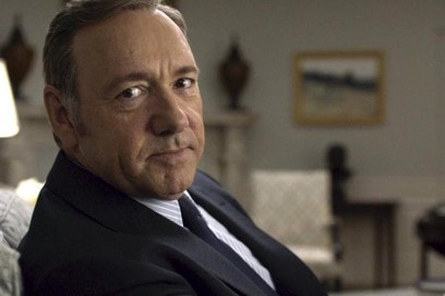 House of cards-b