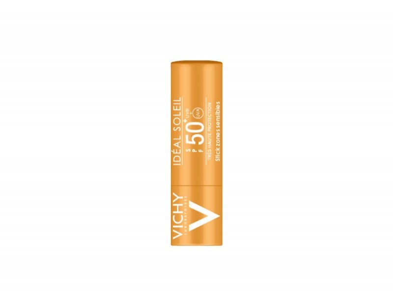 IDEAL SOLEIL – Stick zone sensibili SPF50_558d2123c36e1