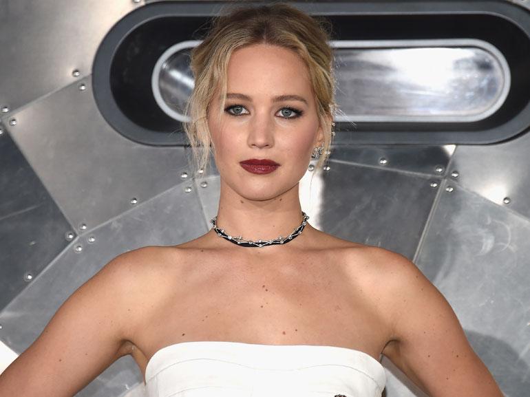 Jennifer-Lawrence-g