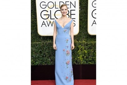 Jessica-Chastain_Prada_74th-Annual-Golden-Globe-Awards_Beverly-Hills_8.1.17
