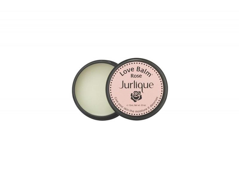 beauty balm jurlique