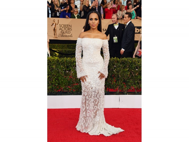Kerry-Washington-in-Cavalli-Couture