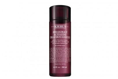 splash skincare Kiehl_s-Iris_Extract_Activating_Treatment_Essence