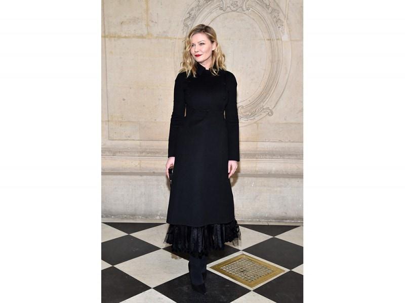 Kristen-Dunst-in-Dior-getty