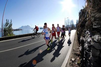 Lago-Maggiore-Half-Marathon-gare-corsa-primavera