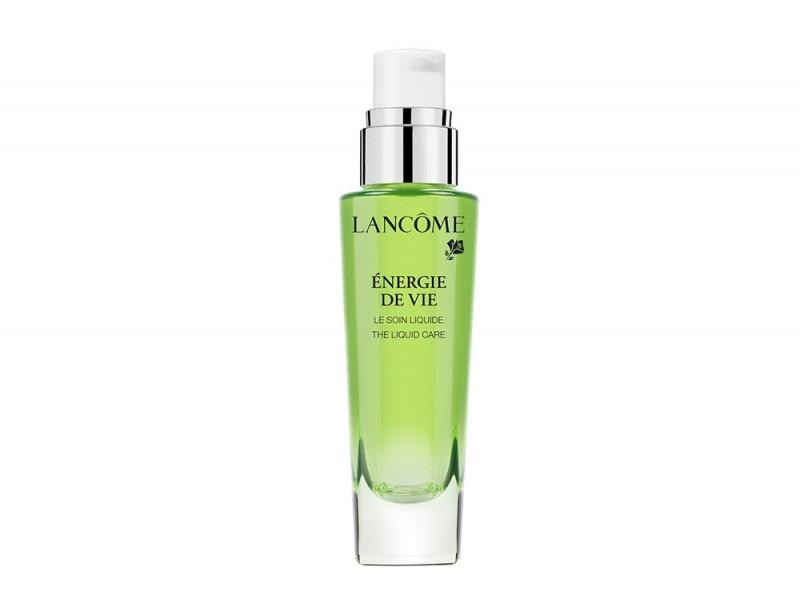 splash skincare Lancome-Energie_de_Vie