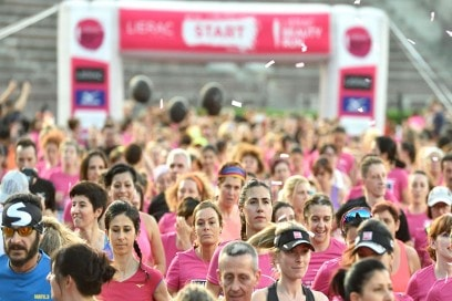Lierac-Beauty-Run-gare-corsa-primavera