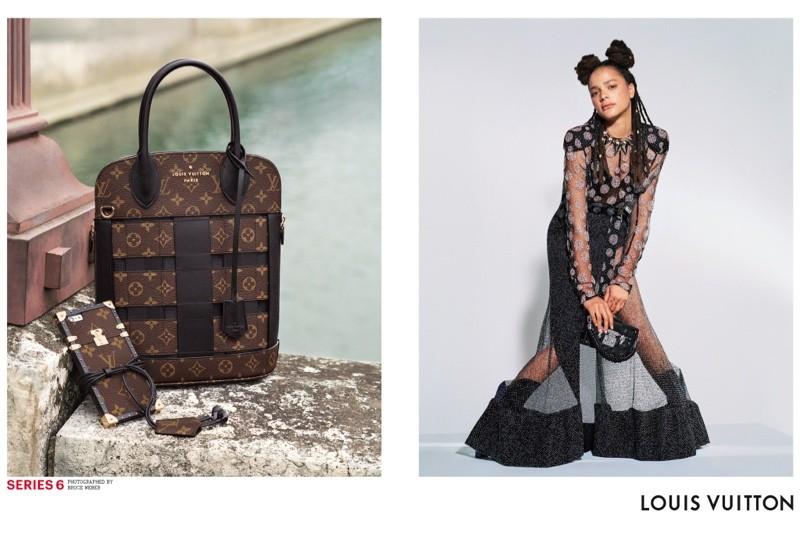 Louis-Vuitton-Spring-Summer-2017-Campaign06