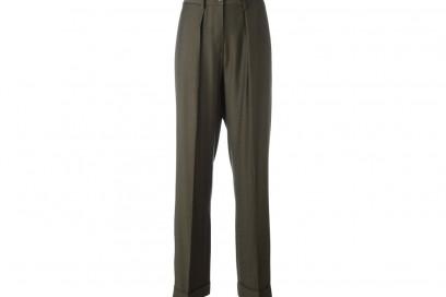 MM6-MARGIELA-pantaloni