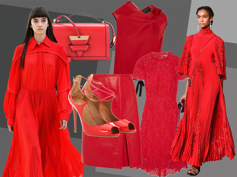 MOBILE_colore_rosso_tendenza