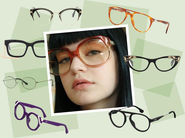 MOBILE_occhiali_vista