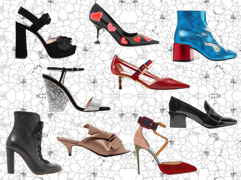 MOBILE_scarpe_tacco