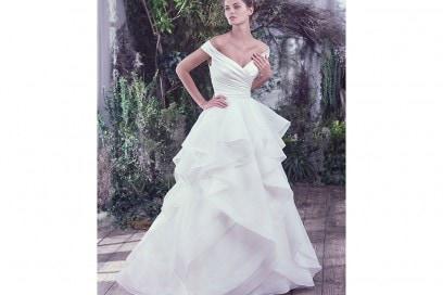 Maggie-Sottero-Zulani-abito-da-sposa