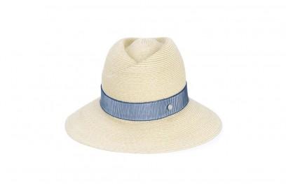 Maison-Michel-hat