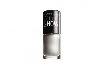 Maybelline-Color-Show-Ballerina
