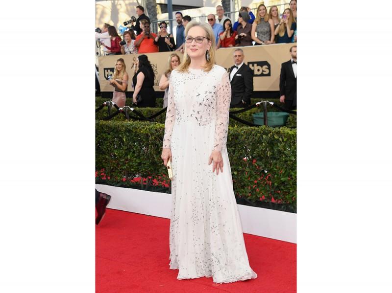 Meryl-Streep–in-Valentino